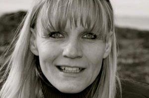 Annette Lings