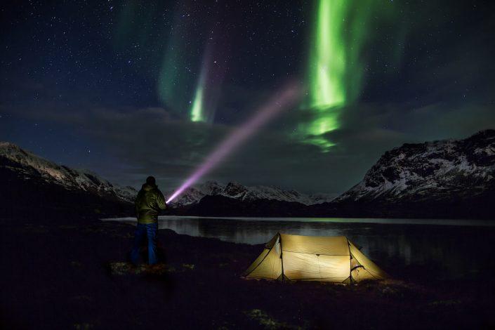 Greenland Travel 01