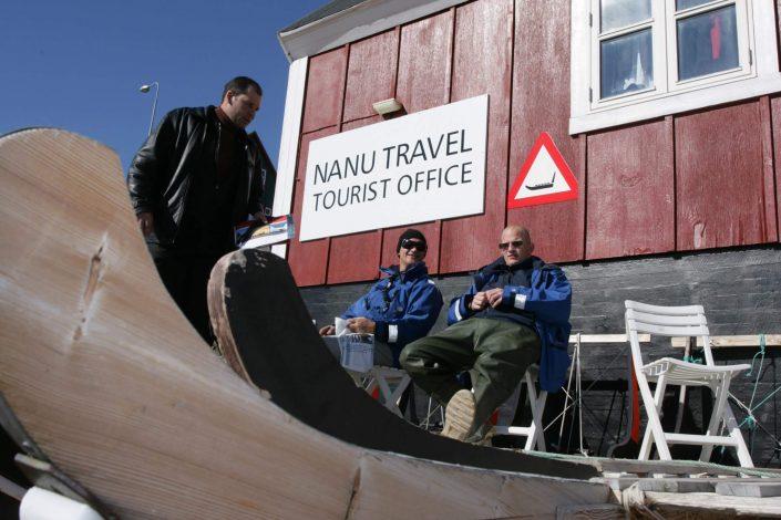 Nanu Travel 01