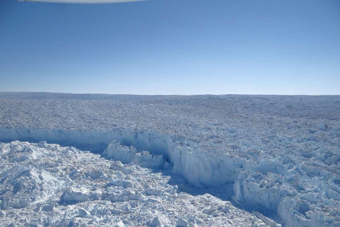 Ice Cap Tours 06