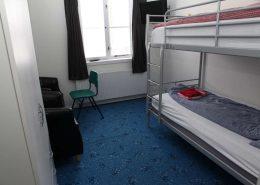 Lyngmark Accommodation 03