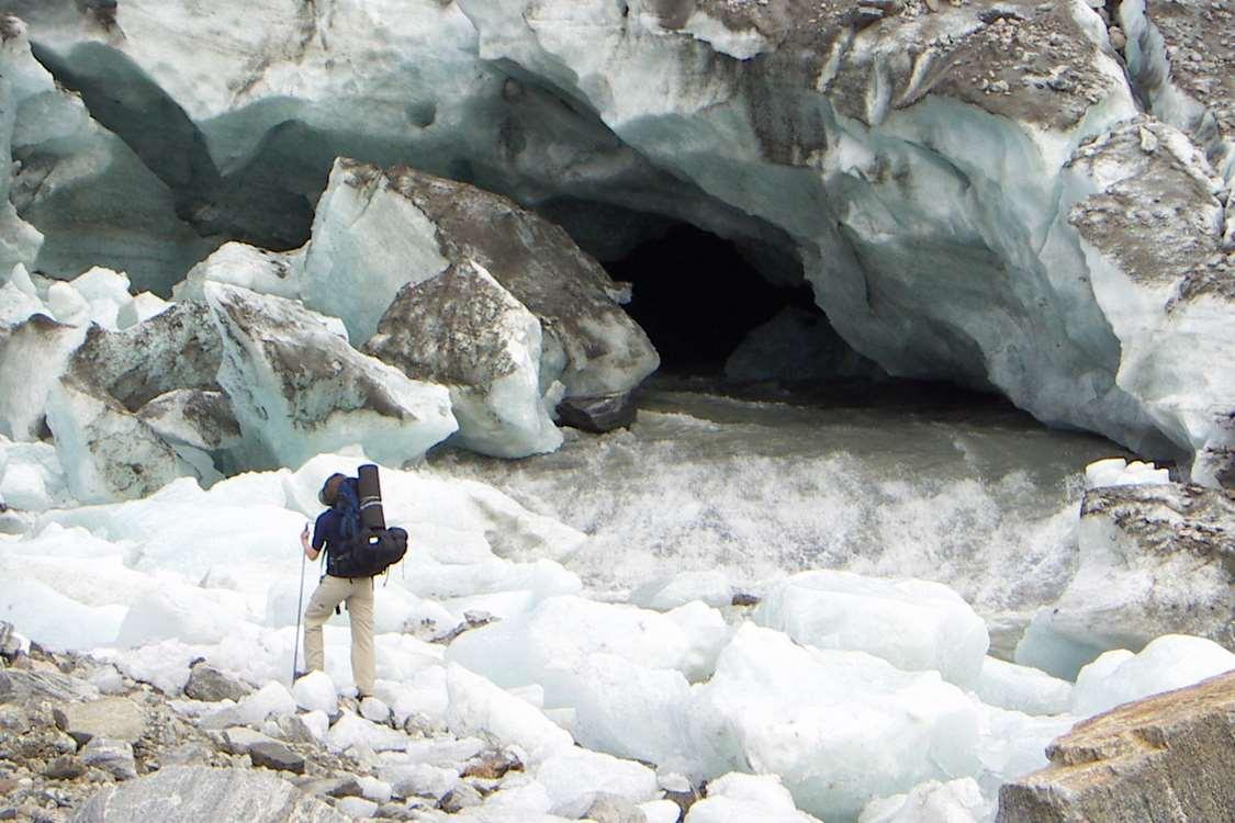 Arctic Dream Travellodge Greenland 25