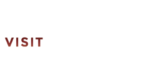 Traveltrade - Visit Greenland