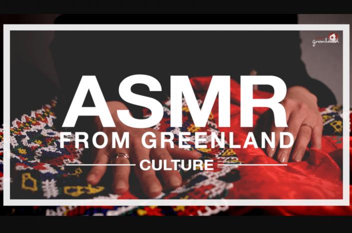 asmr-2