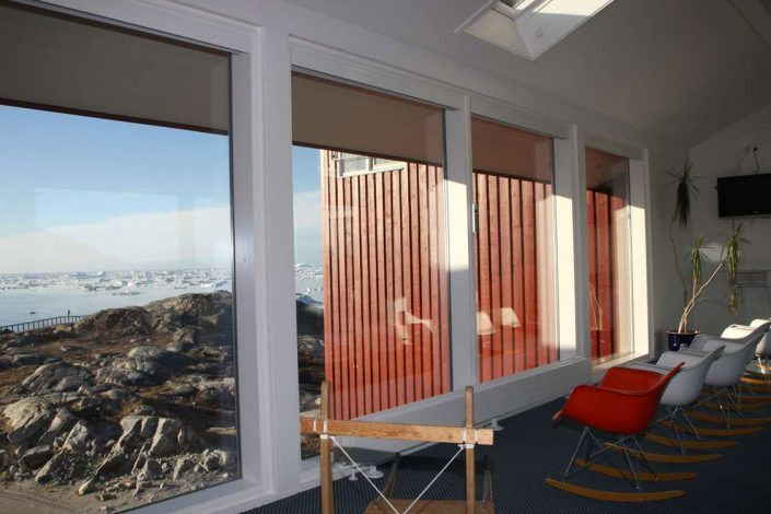 Hotel Arctic 02