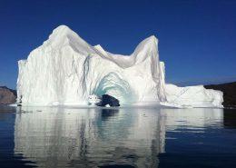 Ice Cap Tours 05