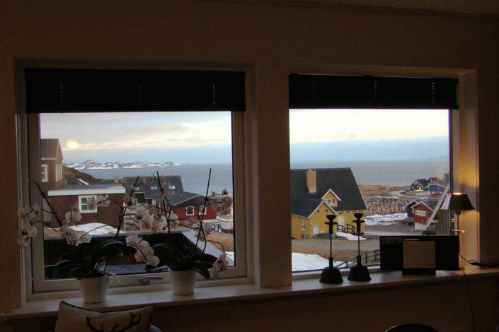 Nuuk Inn and Wellness 06