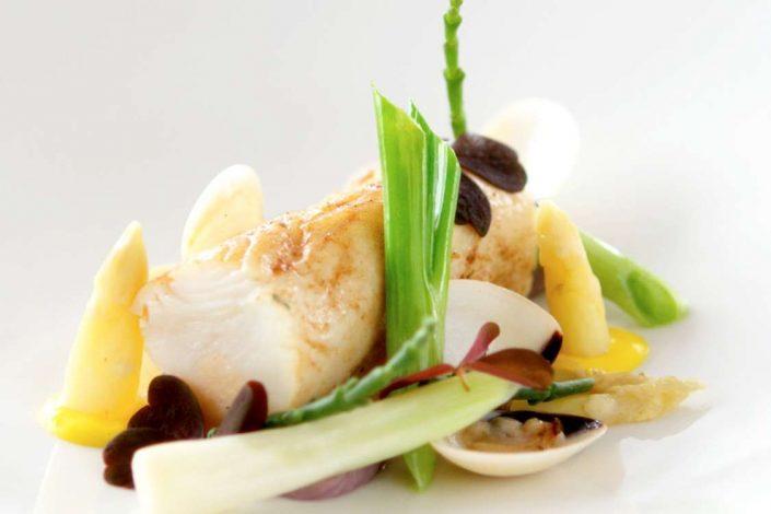 Restaurant Sarfalik 05