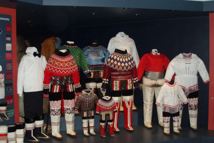 The National Museum of Greenland 03